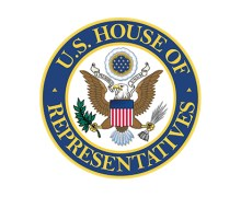 House Bill Passes With Premium Cigar Exemption
