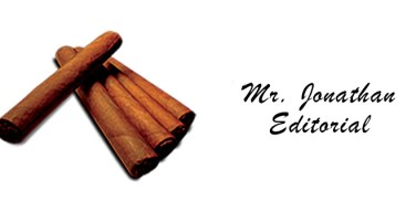 Cigars & Smudging Combatting Bacteria