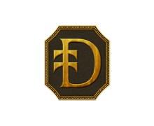 Steve Saka's Dunbarton Tobacco & Trust To Release Sin Compromiso & Todos Las Dios Line Extension