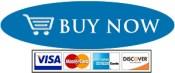 Buy_it_now
