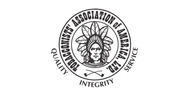 TAA Cancels April 2021 Annual Meeting
