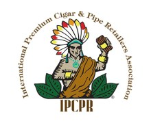 IPCPR & CRA Issue Joint Statement on Today's FDA News