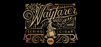 IPCPR 2017: Serino Cigar Company (The Lost Tapes)