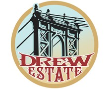 Drew Estate Partners With STG Canada For Distribution