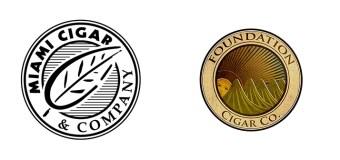 Miami Cigar & Company & Foundation Part Ways on Upsetters Distribution