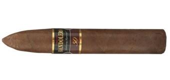 Bandolero Traviesos Cigar Review