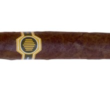 Warped Cigars Black Honey Cigar Review
