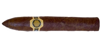 Warped Cigars Black Honey Cigar Review