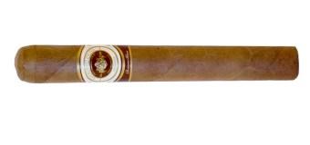Gilberto Oliva Reserve Blanc Toro Cigar Review