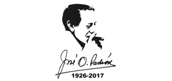 Padron Family Issues Statement on Passing of Jose O. Padron