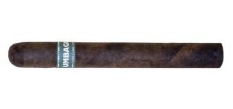 Umbagog Corona Gorda Cigar Review