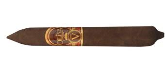 Oliva Series V Figurado Cigar Review