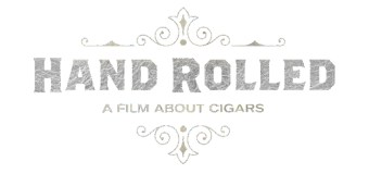 Hand Rolled Documentary To Premier At IPCPR