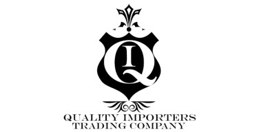 Cigar Industry Veteran Les Mann Joins Quality Importers as EVP of Sales