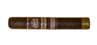 Aging Room Pura Cepa Rondo Cigar Review