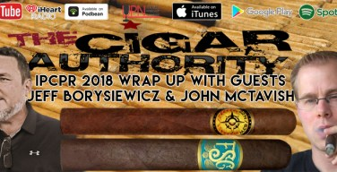 VODCast: Recapping IPCPR 2018 With John McTavish and Jeff Borysiewicz