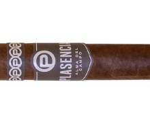 Plasencia Alma del Campo Tribu Cigar Review
