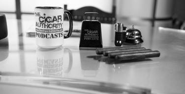 VODCast: The Best Show About Nothing… And Cigars