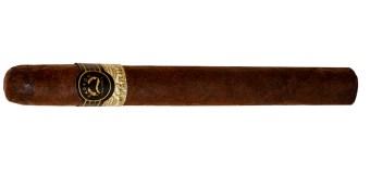 Padron TAA 2018 No. 89 Maduro Cigar Review