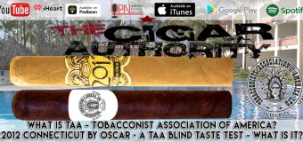 What Is the TAA – Tobacconist Association of America?