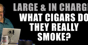 VODCast: The Barry Show – What Do They Really Smoke?