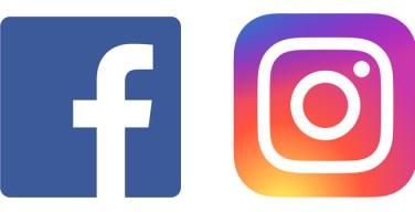 Facebook & Instagram to Restrict Alcohol & Tobacco Posts