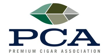 PCA Announces Hiring of Glynn Loope as State Advocacy Director