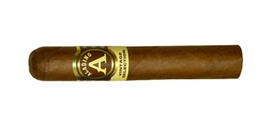 Aladino Vintage Selection Rothschild Cigar Review