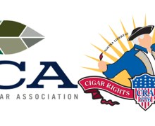 PCA & CRA Issue Joint Press Release on 2020 Election