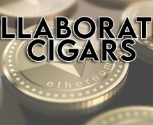 Podcast: Collaboration Cigars – The After Show