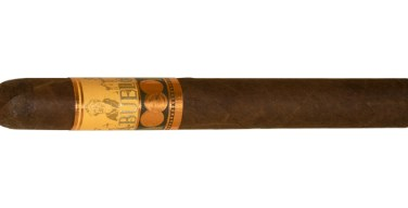Abuelo Padre Cigar Review