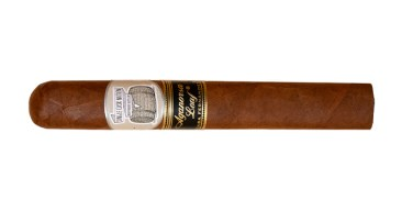 Single Cask Nation 2021 Cigar Review