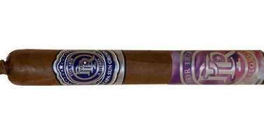 PDR 1878 Recordando a Santiago Sun Grown Toro Cigar Review