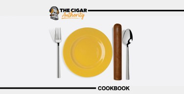 The Cigar Authority Podcast Releases a Book for Cigar Lovers