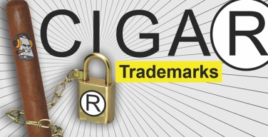 VODCast: Trademarks in the Cigar Industry