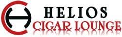 Helios Cigar Lounge in Las Vegas, NV