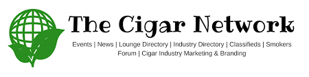 Cigars Riverside California United States – EVERYWHERE – Upcoming Cigar Events and Cigar Industry News – Rocky Patel Cigar Yacht Cruise – Cigar Events – Cigar Smokers Forum – Cigar Lounge Directory – Submit Cigar Industry Press Release – Cigar Brand Advertising and Marketing – Cigar Website Development  – Cigar Lounges – Cigar Classifieds – Post Your Cigar Event