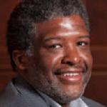 Ozie Davis III