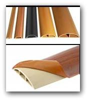 Self Adhesive Wood Grain