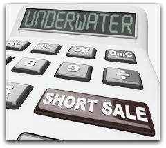 Cincinnati Short Sales