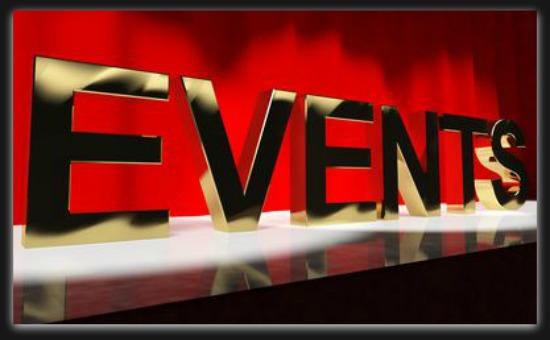 Cincinnati Weekend Events