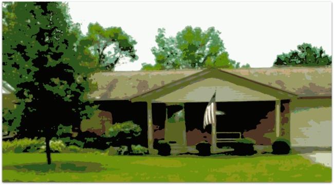 The Relativity of Cincinnati Home Prices