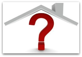 Property Tax Questions