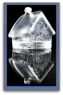 Greater Cincinnati Ice House