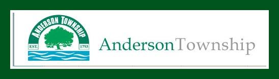Anderson Township Ohio