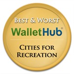 2014 best-worst-cities-for-recreation-badges