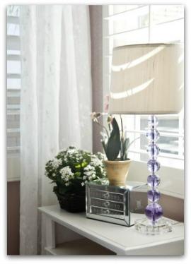 Cincinnati Window Treatments