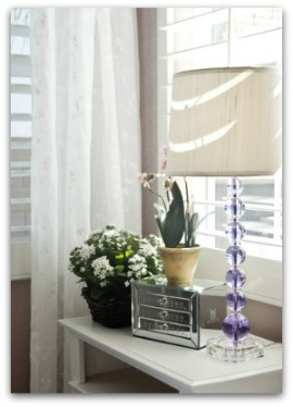 Cincinnati Window Treatments