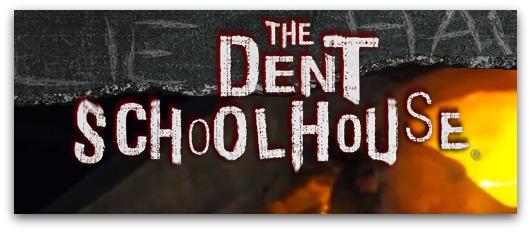 Dent School House