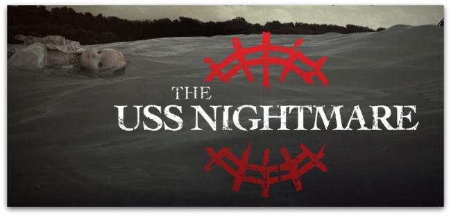 USS Nightmare